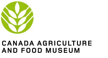 See programs at the Canada Agriculture and Food Museum