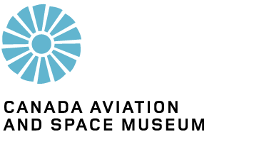 See programs at the Canada Aviation and Space Museum